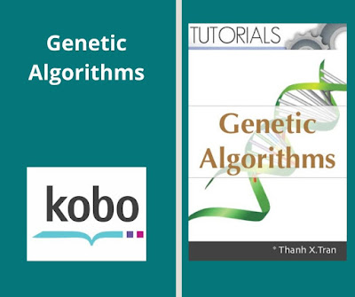 "Genetic Algorithms Genetic Algorithms Tutorial by Thanh X.Tran Synopsis Expand/Collapse Synopsis This tutorial covers the topic of Genetic Algorithms. From this tutorial, you will be able to understand the basic concepts and terminology involved in Genetic Algorithms. We will also discuss the various crossover and mutation operators, survivor selection, and other components as well.  Also, there will be other advanced topics that deal with topics like Schema Theorem, GAs in Machine Learning, etc. which are also covered in this tutorial.  After going through this tutorial, the reader is expected to gain sufficient knowledge to come up with his/her own genetic algorithms for a given problem.  This tutorial is prepared for the students and researchers at the undergraduate/graduate level who wish to get ""good solutions"" for optimization problems ""fast enough"" which cannot be solved using the traditional algorithmic approaches.  Genetic Algorithms is an advanced topic. Even though the content has been prepared keeping in mind the requirements of a beginner, the reader should be familiar with the fundamentals of Programming and Basic Algorithms before starting with this tutorial."