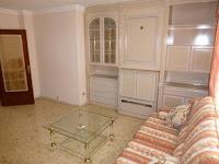 piso en venta calle luis braille castellon salon