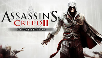 Assassin's Creed II Việt hóa