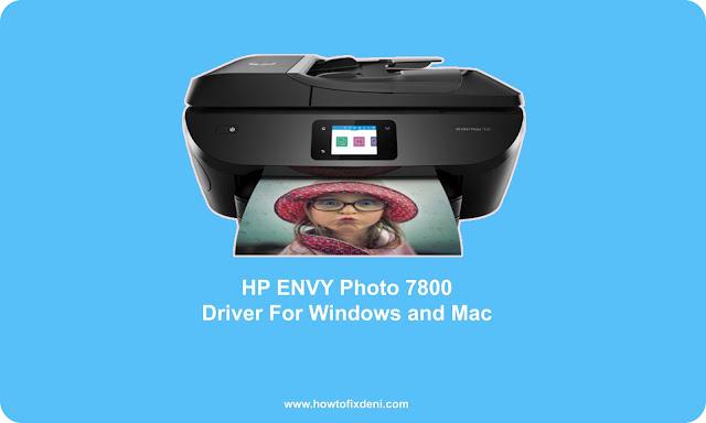 hp-envy-photo-7800-driver