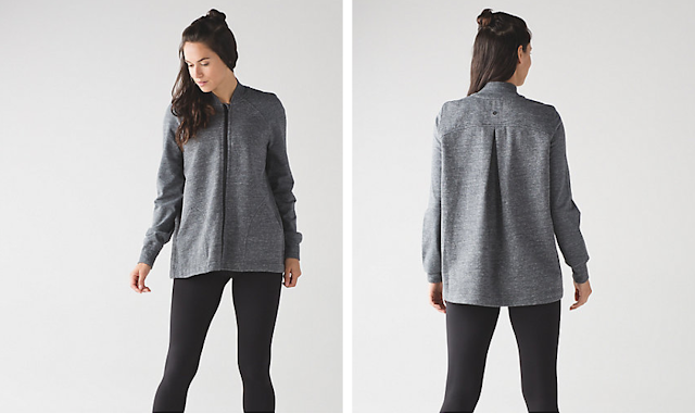 https://api.shopstyle.com/action/apiVisitRetailer?url=https%3A%2F%2Fshop.lululemon.com%2Fp%2Fwomens-outerwear%2FPleat-To-Street-Bomber%2F_%2Fprod8260472%3Frcnt%3D17%26N%3D1z13ziiZ7z5%26cnt%3D68%26color%3DLW4AESS_016318&site=www.shopstyle.ca&pid=uid6784-25288972-7