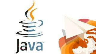 Modern Java Programming Course