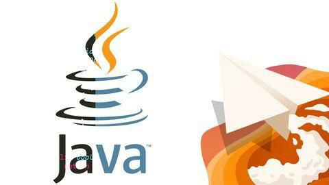 Modern Java Programming Course [Free Online Course] - TechCracked