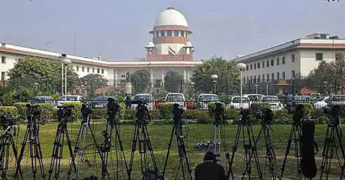 Citizenship law does not stay; Supreme Court gives time to Center to reply,www.thekeralatimes.com