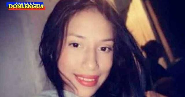 Su novio se robó un pote de Mayonesa y la terminaron matando a ella