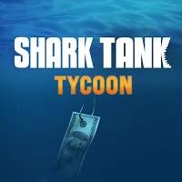 Shark Tank Tycoon v1.04 Apk Mod [Dinheiro Infinito]