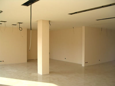 rivestimento-cartongesso-rei-pareti-soffitto