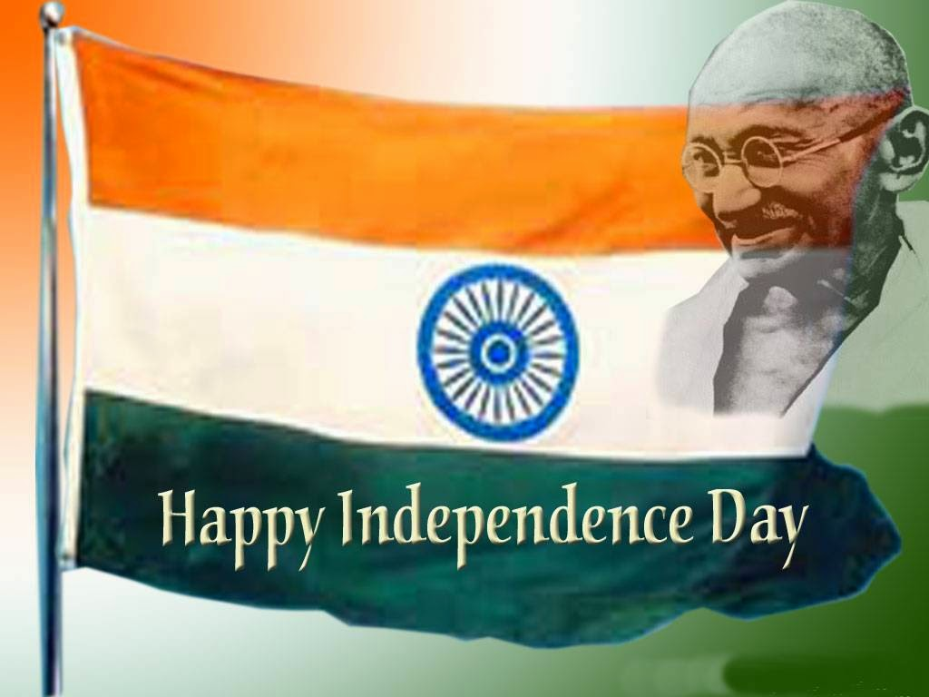 happy independence day 15 display pictures status happy independence day 15 display pictures status quotes for whatsapp