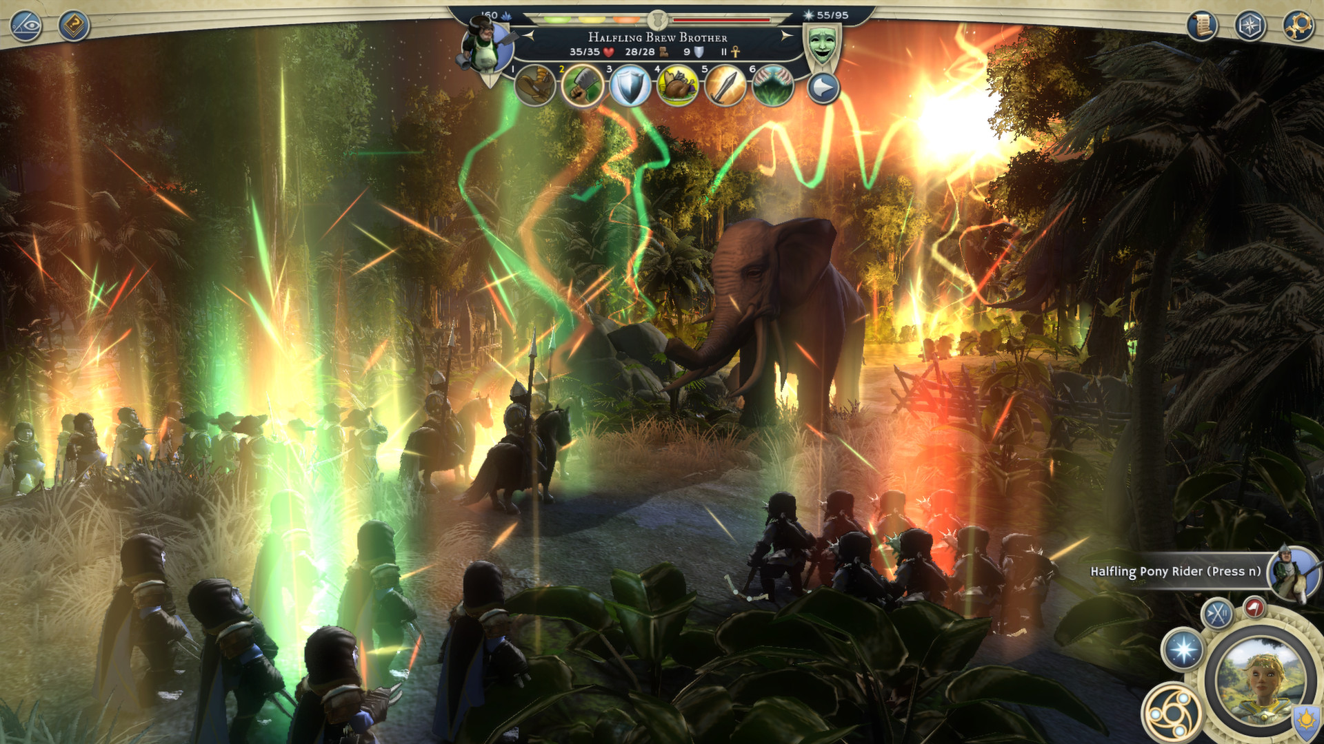 age-of-wonders-3-deluxe-pc-screenshot-04