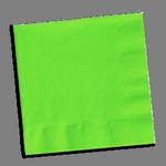 napkin in spanish