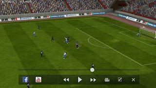 Cara Unlock FIFA 14 Tanpa Freedom dan Tanpa Root Android