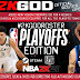 NBA 2K21 2KGOD OFFICIAL ROSTER UPDATE 05.29.21  PLAYOFFS EDITION (Regular & No Injuries)