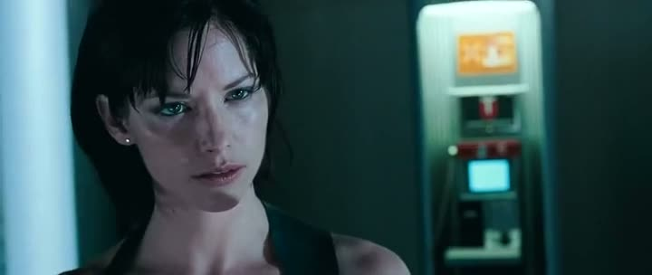 Download Resident Evil All Parts Hindi And English Movie small Size Compressed Movie For PC