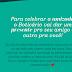 Promoção Dia do Amigo Boticário 2019 - Ganhe um presente Grátis!