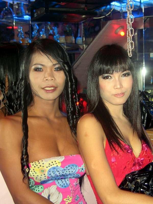 mand til mand massage københavn asian ladyboy