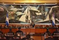 """Consejo del Poder Judicial suspende jueces por caso """"Quirinito"""""""