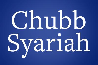 Beberapa Etika Berbisnis Sesuai Syariah