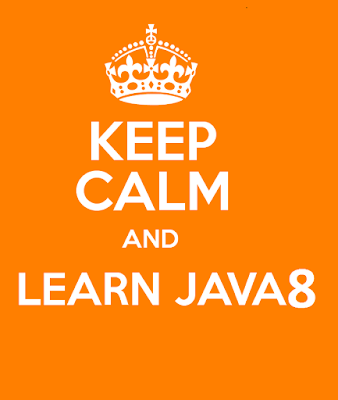 Why every programmer should learn Java