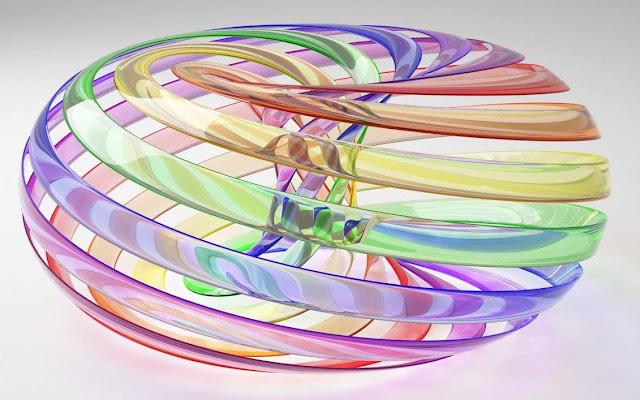 A Scientific Exploration Of Free Energy, Zero Point Energy - Zero Point Field - Casimir Effect - The Higgs Field - Leclair Effect - The Quantum Chromodynamic Vacuum - Schrödinger Equation - Quantum Mechanics - Quantum Vacuum Plasma Thruster - Using Zero Point To Manifest Via Consciousness/Intention