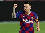 مشاهدة مباراة برشلونة وبلد الوليد بث مباشر اليوم 11-7-2020 في الدوري الاسباني