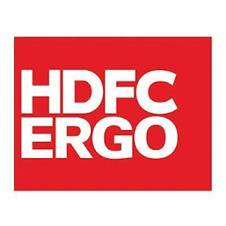 HDFC Ergo implements the Pradhan Mantri Fasal Bima Yojana for farmers in Rajasthan for Rabi season