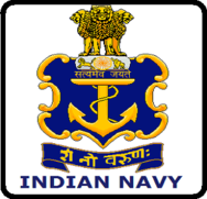 indian navy recruitment 2019 for 10+2