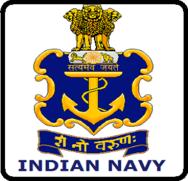 Indian Navy Recruitment 2019 – Apply Online for 181 SSC Officer & 10+2 (B.Tech) Entry Scheme