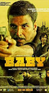 Baby movie, ,bollywood movies
