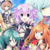 We're getting more Neptunia in March!