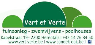 www.vert-verte.be
