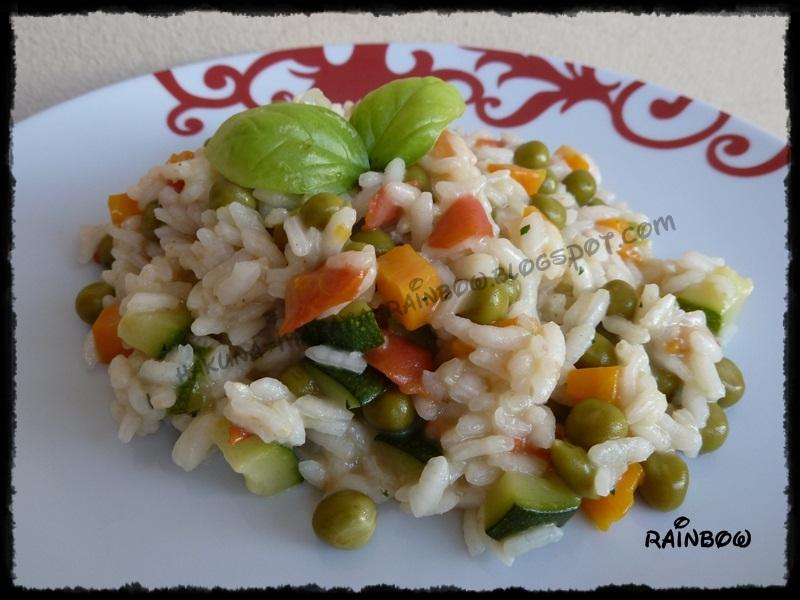 http://cucinaconlara.blogspot.it/2011/07/risotto-primavera.html