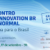 Evento online de inovação aberta reúne especialistas em encontro com startups e corporates