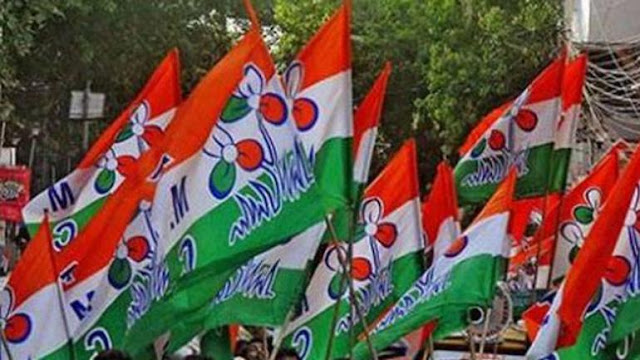Trinamool set to intensify contact building programme from grassroot level in Siliguri