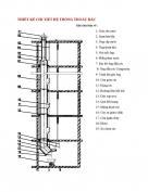 188539013355 thumb LAN CAN INOX 304 CẦU THANG INOX 304  KÍNH  CÔNG TY XÂY DỰNG ĐẠI KIM HẢI CO.,LTD