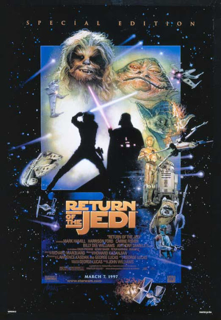 Stars-Wars-Episode-VI-Return-of-the-Jedi-1983