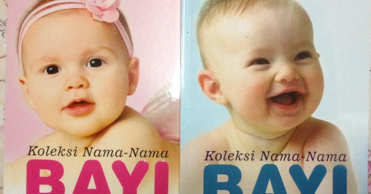 Priceless Love : Koleksi NaMa NaMa Pilihan BaYi