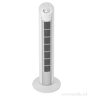 Kipas Tower (Tower Fan)