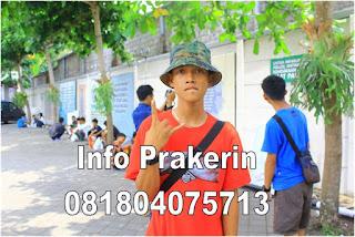 blog siswa SMK Panca Bhakti Banjarnegara
