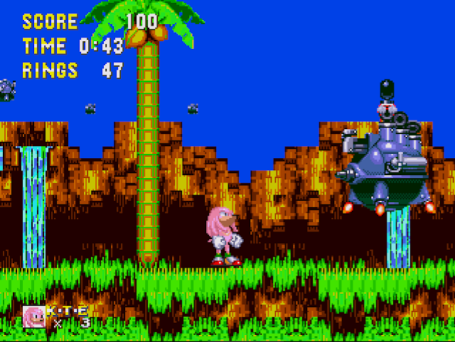 screenshot-2-of-sonic-mania-plus-pc-game