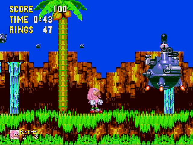 screenshot-2-of-sonic-mania-plus-pc-game