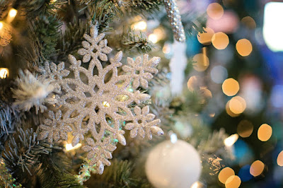 🎄 Wishlist de Noël version Kids 🎄