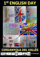 http://englishescolalesfontetes.blogspot.com.es/
