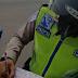 Oknum Polisi Asal Salah Tilang, Polisi Minta Maaf