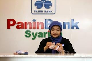 Lowongan Kerja Bank Panin, Lowongan kerja terbaru