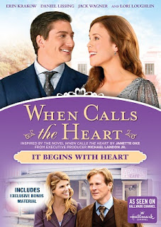 it begins with hearts dvd cover