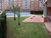 piso en venta calle joaquin garcia girona castellon piscina