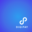 Download Digipay version 3.0