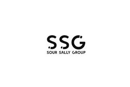 Lowongan Sour Sally Group Pekanbaru Oktober 2019