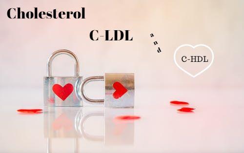Manfaat kedelai rebus Mencegah kolesterol
