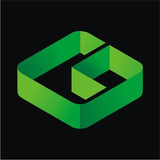 Logo RUANG GRAFIS